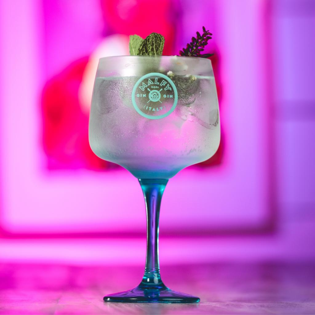 Gin & Tonic Masterclass
